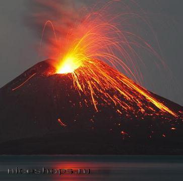 Izverzhenie-vulkana-Anak-Krakatau