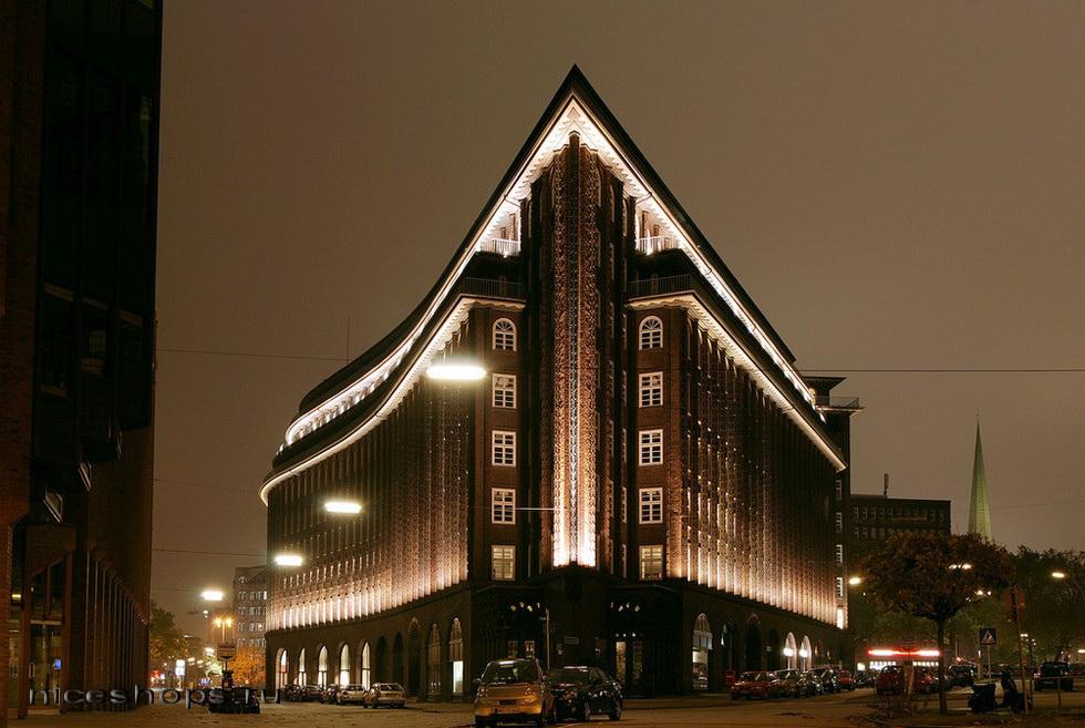 ekspressionizm-v-arhitekture
