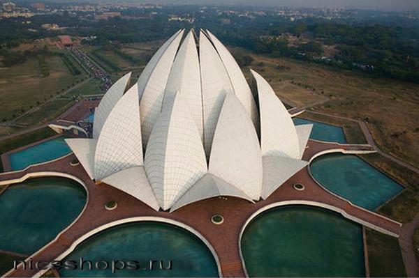 strukturalizm-v-arhitekture
