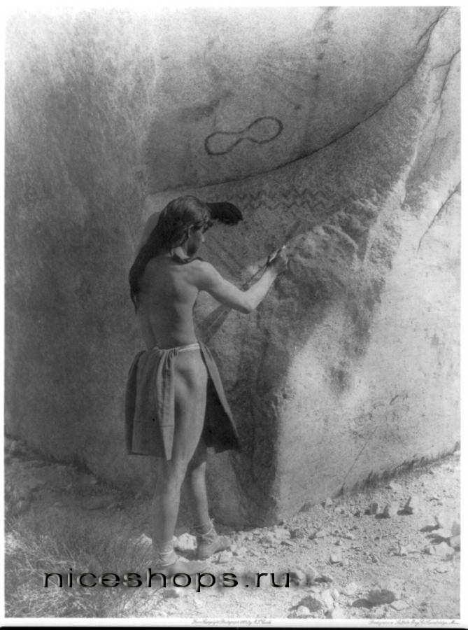 petroglify-indejcev