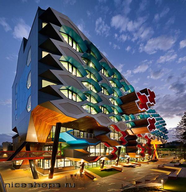 biotec-v-arhitekture