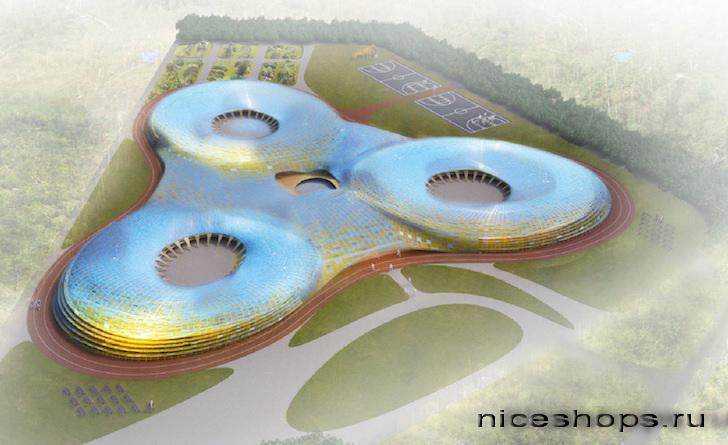 Obrazec-biodizajna-v-sovremennoj-arhitekture