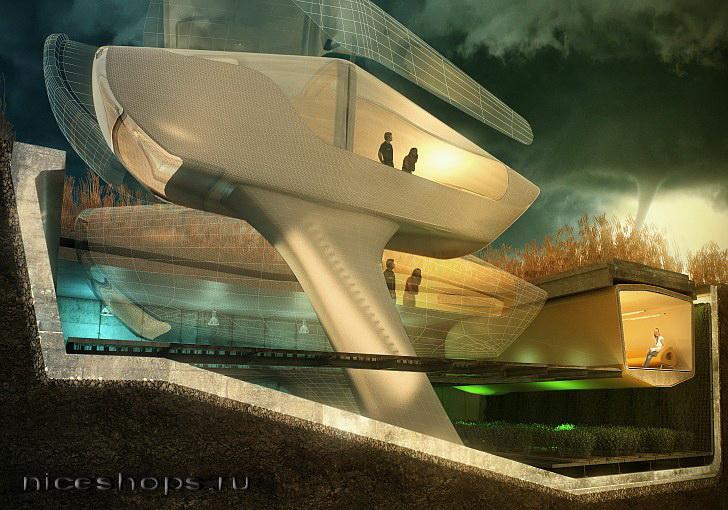 Biodizajn-v-arhitekture-zashhita-doma-ot-tornado