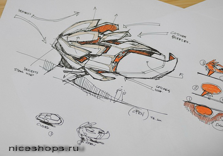 Jeskizy-k-arhitekturnomu-proektu-doma-s-biodizajnom