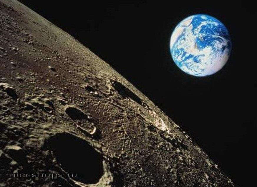 voda-na-lune