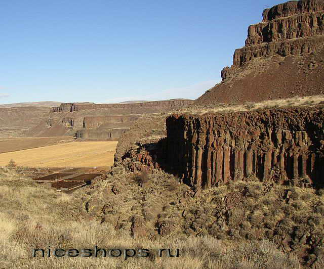 Devils-grade-Moses-Coulee