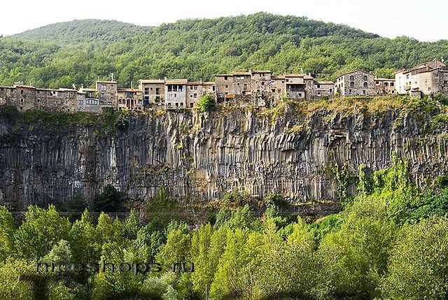 astellfollit-de-la-Roca-Vista
