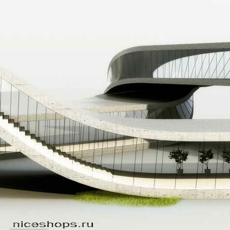 Landscape-House-by-Universe-Architecture