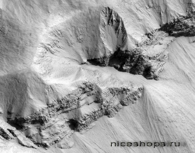 Marte-vallis-mars
