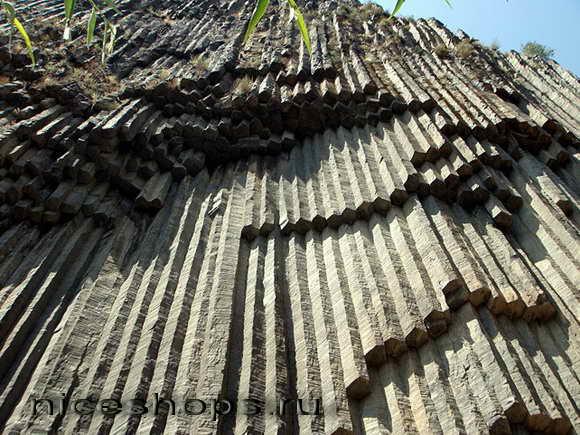 basalt-garni-Armenia.jpg