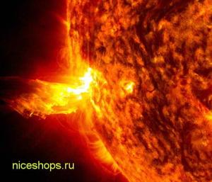 Novye-nauchnye-svedeniya-o-Solnce-missiya-NASA-IRIS
