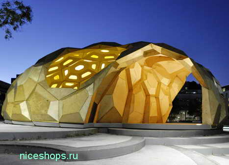 bionic-Research-Pavilion-at-the-University-of-Stuttgart