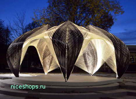 bionic-Research-Pavilion-by-ICD-and-ITKE