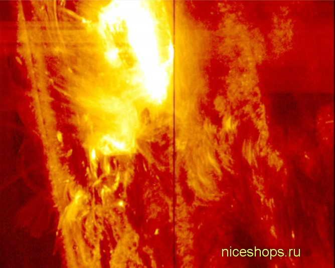 vspyshki-na-solnce-teleskop-iris-foto