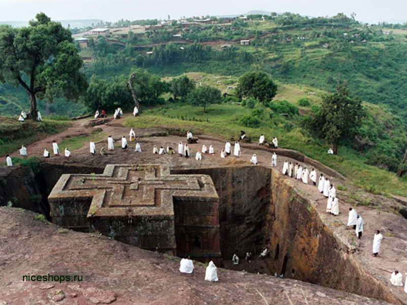 ethiopia-lalibela-stolovaya-gora