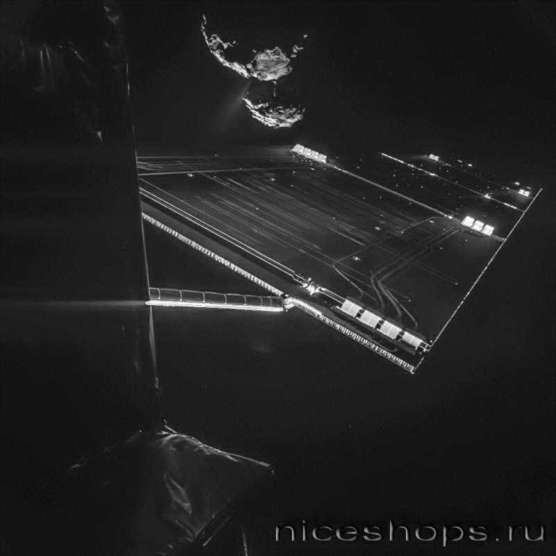 kometa-gerasimenko-chyrumova-missiya-rosetta