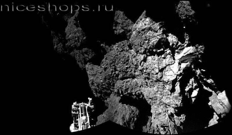 kometa-gerasimenko-chyrumova-modul-philae