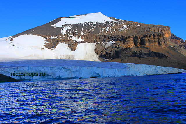 stolovaya-gora-Brown_Bluff-antarctida