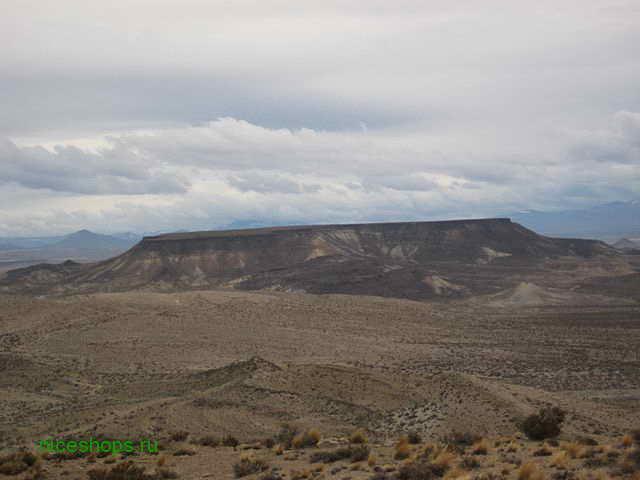 stolovaya-gora-Cerro-Negro-Argentina
