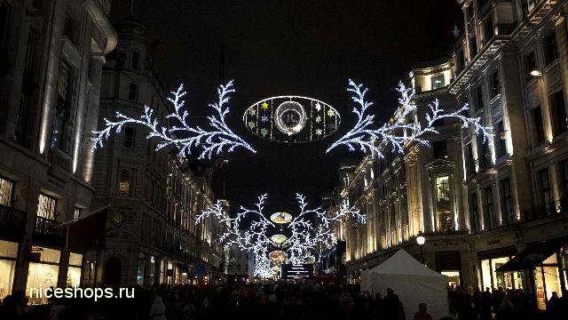 novogodnaya-illuminaciya-v-stolicah-evropy-Christmas-Lights-London-2015