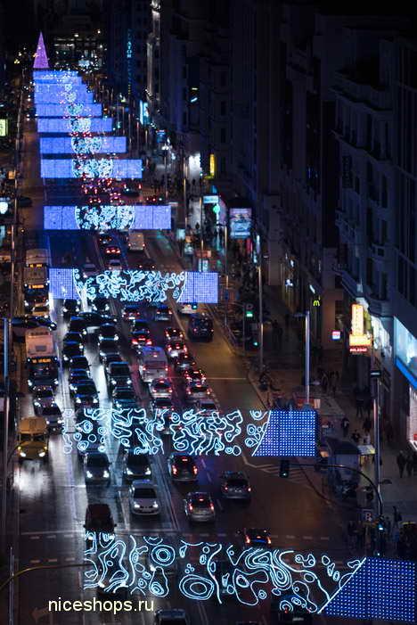 novogodnaya-illuminaciya-v-stolicah-evropy-Christmas-Lights-Madrid-2015