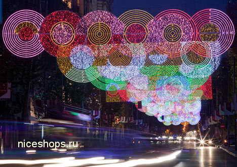 novogodnaya-illuminaciya-v-stolicah-evropy-Christmas-Lights-Madrid-2014