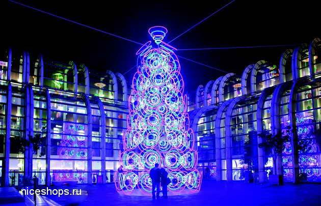 novogodnaya-illuminaciya-v-stolicah-evropy-Christmas-Lights-Paris-2015