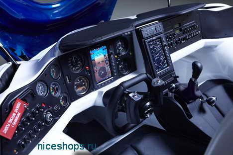 neobychnye-aeromobili-i samolety-budusshego