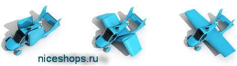 neobychnye-samolety-i-aeromobili-budusshego