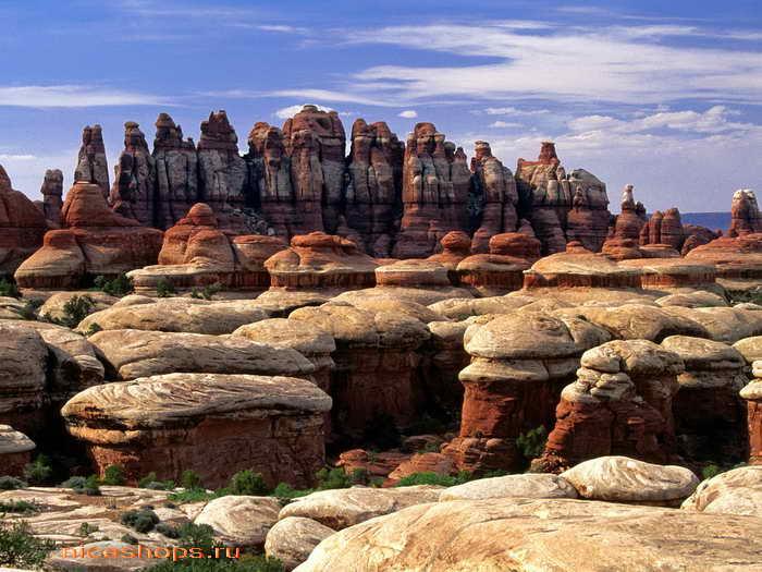 bolshye-canyony-ameriki-canyonlands-utah