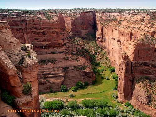 bolshye-canyony-ameriki-de-chelly-arizona-usa