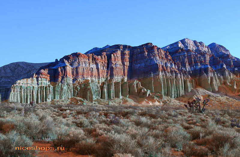 bolshye-canyony-ameriki-red-rock-canyon-nevada-usa