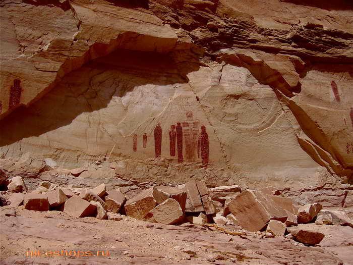 bolshye-kanyony-ameriki-canyonlands-utah-usa
