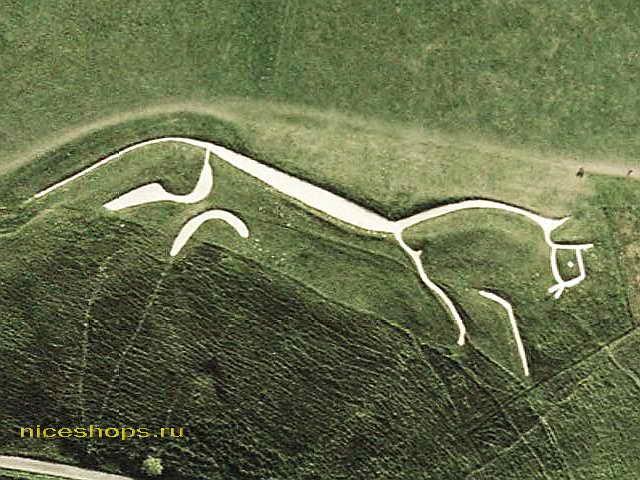 geoglif-belaya-loshad-uffington