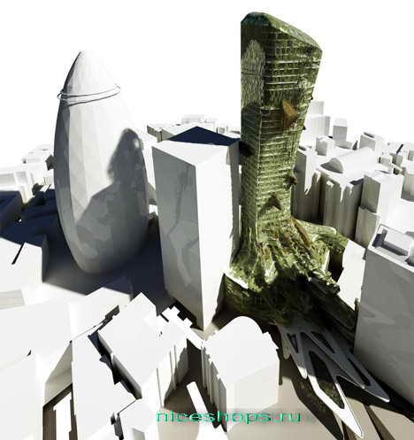 vertikalnoe-ozelenenie-goroda-London-neboskreb-vodorosli-2