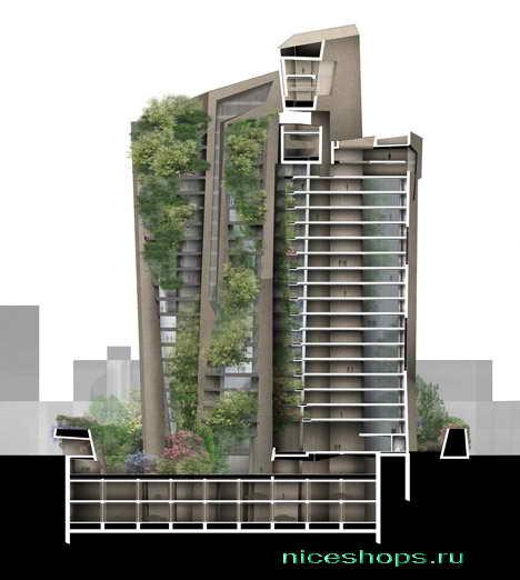 vertikalnoe-ozelenenie-goroda-Taipei-Taiwan-1