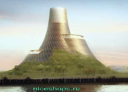 vertikalnoye-ozelenenie-angliya-Heatherwick