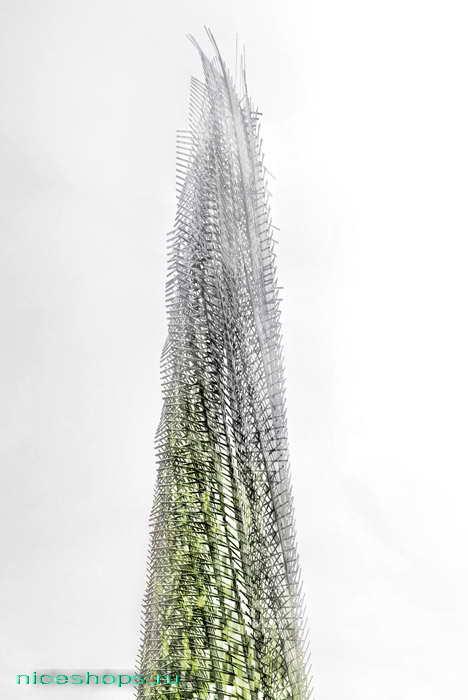 vertikalnye-sady-neboskreb-chartier-corbasson-Paris-2