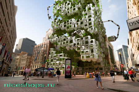 vertikalnyj-sad-vodorosli-Eco-pods-Boston-1