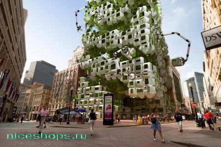 vertikalnyj-sad-vodorosli-Eco-pods-Boston-1