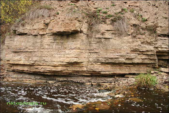 bolshye-i-mramornye-kanony-reka-lava-2