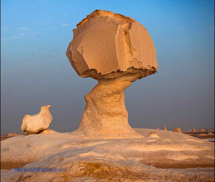 zagadki-pustyni-sahary-belaya-pustynya-4