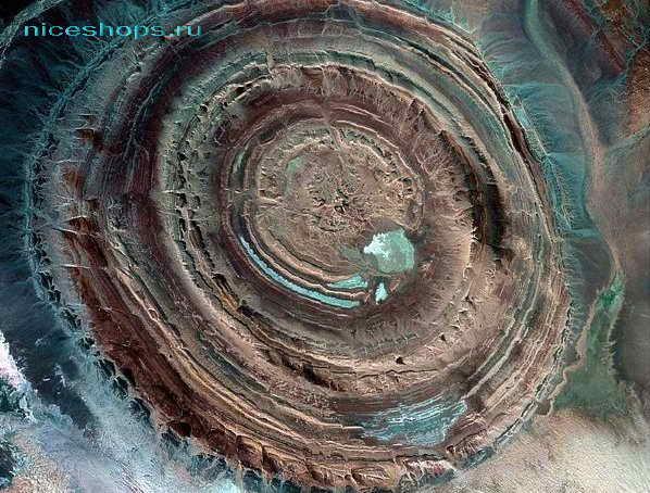 zagadki-pustyni-sahary-glaz-rishat-mavritaniya-2