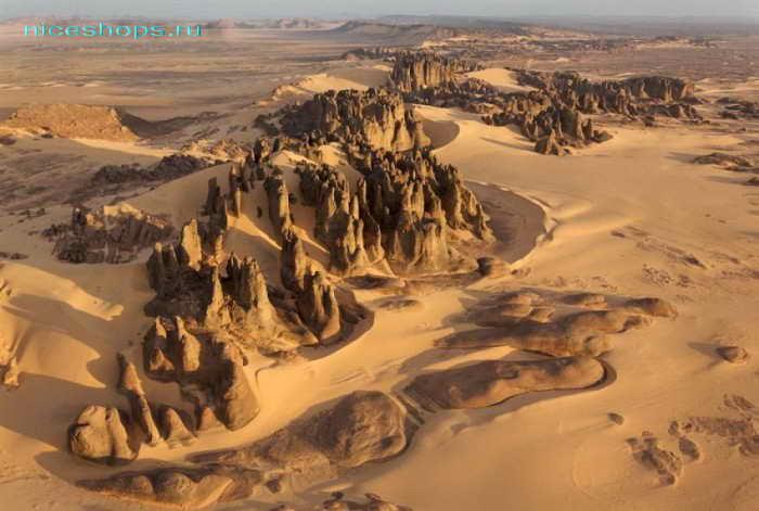 zagadki-pustyni-sahary-gory-1