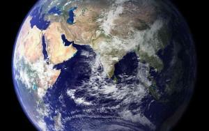 NASA-zajavili-o-vsemirnom-potope-cherez-60-let