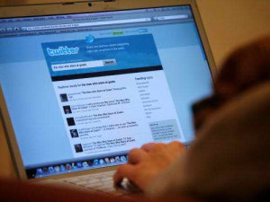Twitter-otkljuchili-reklamu