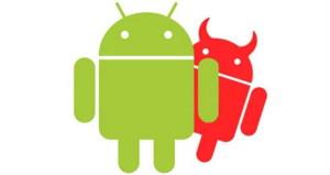 Android-ustrojstvam-ugrozhaet-novyj-virus