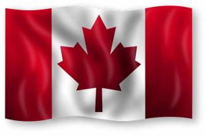 Kanadec-vspomnil-semju