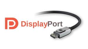 Specifikacii-DisplayPort-1.4