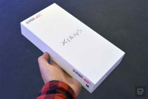 Vivo-XPlay-5